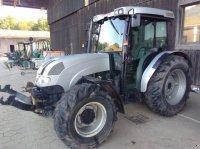 Steyr COMPAKT 4095 Traktor