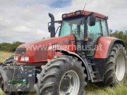 Traktor des Typs Steyr CS 130 9125, Gebrauchtmaschine in Horitschon