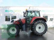 Traktor des Typs Steyr CVT 130, Gebrauchtmaschine in Straubing