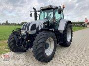 Traktor des Typs Steyr CVT 150, Gebrauchtmaschine in Oyten