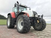 Steyr CVT 150 Трактор