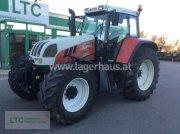 Steyr CVT 150 Traktor