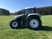 Traktor des Typs Steyr CVT 150, Gebrauchtmaschine in Osterberg