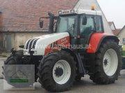 Steyr CVT 170 Traktor