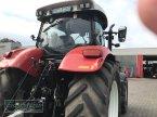Traktor des Typs Steyr CVT 6160 EP Profi в Idstein
