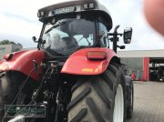 Steyr CVT 6160 EP Profi Тракторы