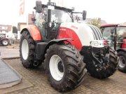 Steyr CVT 6160 Traktor