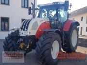 Steyr CVT 6175 Traktor