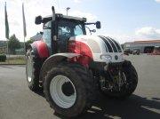 Steyr CVT 6180 Traktor