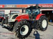 Traktor tipa Steyr CVT 6185, Gebrauchtmaschine u Gmünd