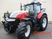 Steyr CVT 6185 Traktor