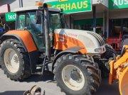 Steyr CVT 6190 Traktor