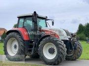 Traktor типа Steyr CVT 6190, Gebrauchtmaschine в Kalsdorf
