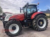 Steyr CVT 6220 Traktor