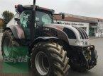Traktor des Typs Steyr CVT 6225 in Weiden i.d.Opf.