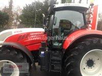 """Steyr CVT 6240 """" VORFÜHRER"""" Traktor"""