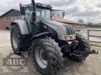 Traktor des Typs Steyr CVT170 in Bösel