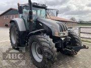 Steyr CVT170 Traktor