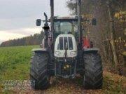 Steyr CVT6210 Traktor