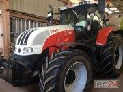 Steyr CVT6230 Traktor