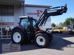 Traktor des Typs Steyr Expert 4110 CVT in Erbach / Ulm