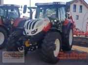 Steyr Expert CVT 4130 Traktor