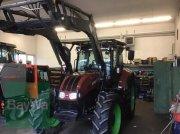 Steyr GEBR. STEYR 4120 MULTI Traktor