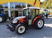 Steyr Kompakt 360 Allrad Traktor
