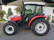 Traktor tipa Steyr Kompakt 360, Gebrauchtmaschine u Ampfing
