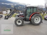 Traktor a típus Steyr Kompakt 375, Gebrauchtmaschine ekkor: Schlitters