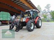Traktor des Typs Steyr KOMPAKT 375, Gebrauchtmaschine in Hofkirchen