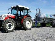 Traktor tip Steyr Kompakt 375 in Krautheim