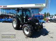 Traktor des Typs Steyr Kompakt 4055 Basis S, Neumaschine in Aurolzmünster