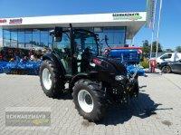 Steyr Kompakt 4055 Basis S Traktor