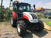 Steyr KOMPAKT 4055 S Тракторы