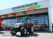 Steyr Kompakt 4065 S Komfort Stufe3B Traktor
