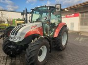 Steyr Kompakt 4065 S Traktor