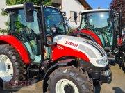 Traktor des Typs Steyr KOMPAKT 4065 S, Neumaschine in Groß-Umstadt