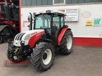 Steyr Kompakt 4065 Traktor