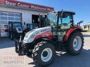Steyr KOMPAKT 4065S Traktor