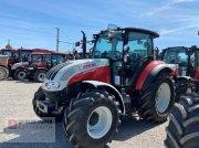 Traktor des Typs Steyr KOMPAKT 4075 HILO, Neumaschine in Gottenheim