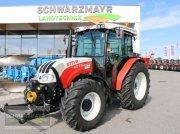 Traktor tipa Steyr Kompakt 4075 Komfort 1, Gebrauchtmaschine u Gampern