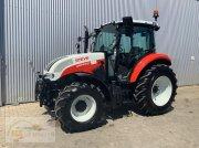 Steyr Kompakt 4075 Powersh Traktor