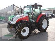 Traktor a típus Steyr Kompakt 4085, Gebrauchtmaschine ekkor: Hartberg