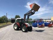 Steyr Kompakt 4085 Traktor