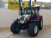 Traktor des Typs Steyr Kompakt 4095 HILO !Neumaschine!, Gebrauchtmaschine in Bruck