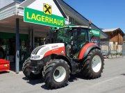 Traktor типа Steyr Kompakt 4095 HILO !NEUMASCHINE!, Gebrauchtmaschine в Flachau