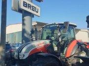 Steyr Kompakt 4095 HILO Трактор