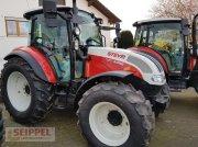 Steyr KOMPAKT 4095 HILO Тракторы