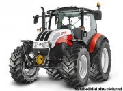Traktor des Typs Steyr Kompakt 4095 Hilo, Neumaschine in Sulzberg
